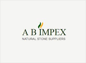 AB Impex