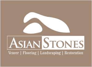 Asian Stones