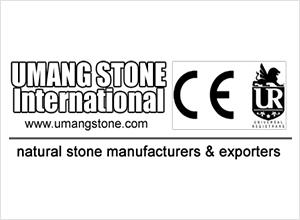 Umang Stone International