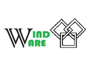 Windware