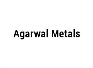 Agarwal Metals