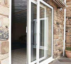 Buy doors online door prices designs quote for indian for Lift and slide doors cost