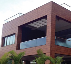 cladding manufacturers cladding suppliers companies in india