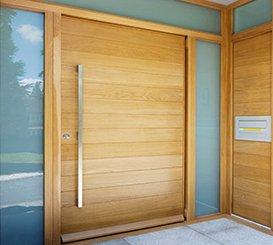 Bathroom Doors Manufacturers In India top door manufacturers, suppliers & dealers company in india