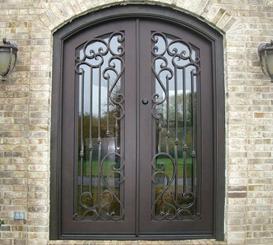 Buy Doors Online Door Prices Amp Designs Quote For Indian