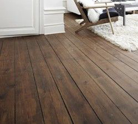 Flooring manufacturers suppliers dealers in india wfm for Wooden flooring dealers