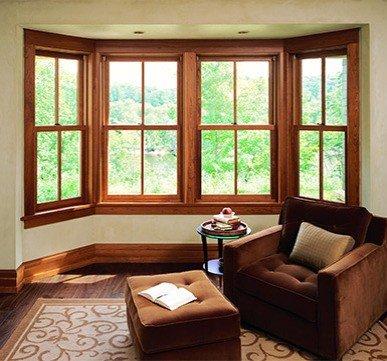 window frames wooden designs