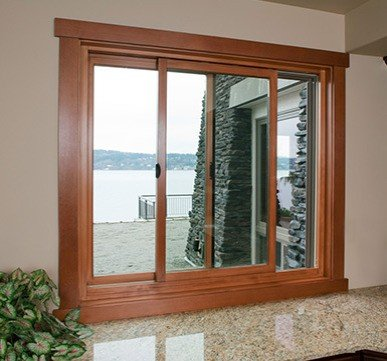 wooden window design catalogue