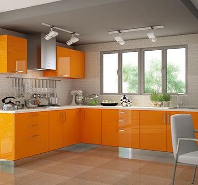 30 Latest Modular Kitchen Design Ideas Photos Catalogue In India