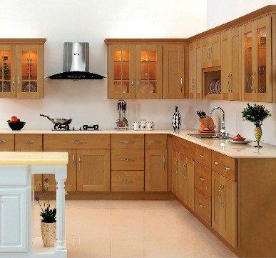 Modern Kitchen Cabinet Cupboard Designs Ideas For Indian Kitchens