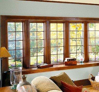 indian wooden window design