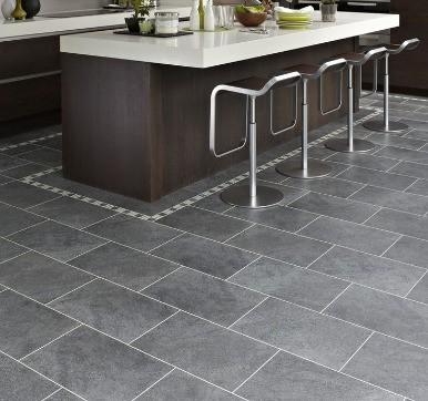 Latest Kitchen Tiles Design Ideas for Modular Kitchen ...