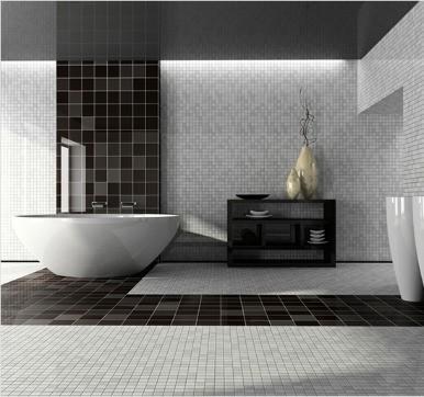 41 Latest Bathroom Wall Amp Floor Tiles Design Ideas India