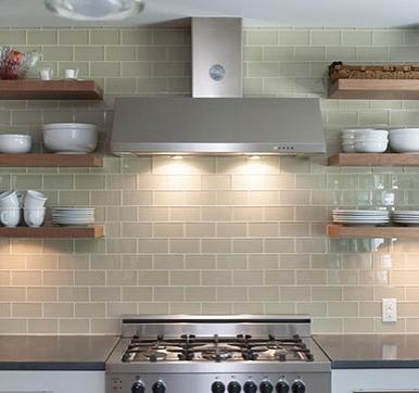 Latest Kitchen Tiles Design Ideas For Modular Kitchen Floor Wall