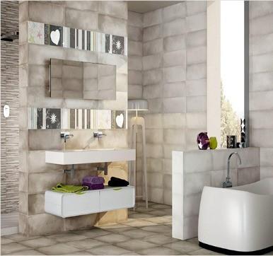 tile designs plus patterns