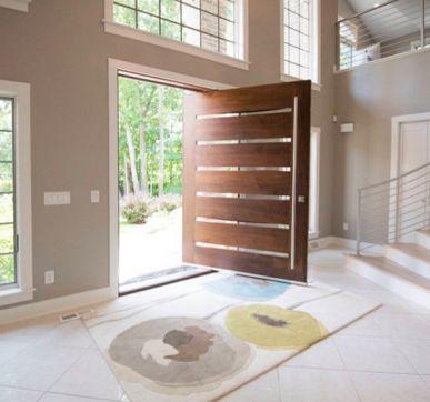 wooden door designs for main door