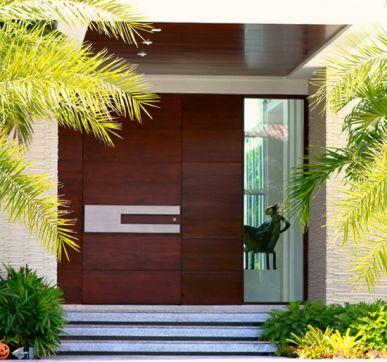 designer doors for home