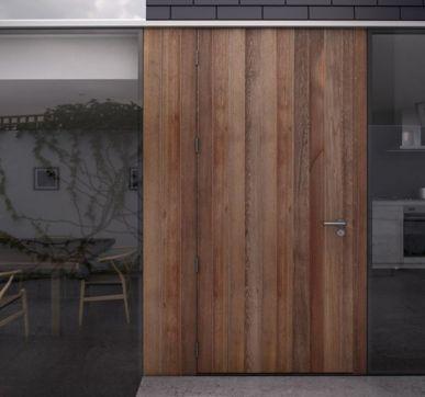 classic wooden door designs for houses