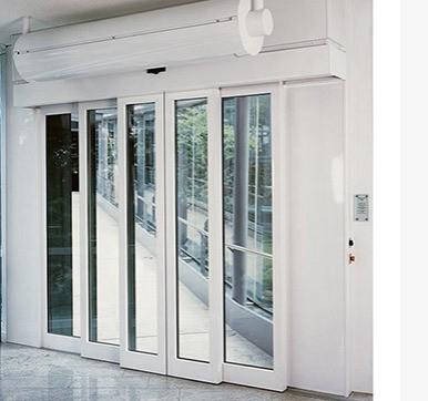 sliding glass door designs