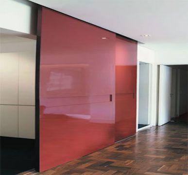 door design images
