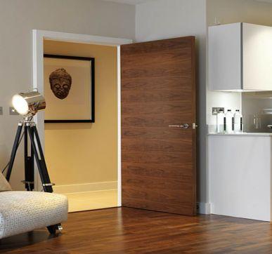 door designs for rooms