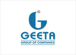 Geeta Aluminium Co. Pvt. Ltd.