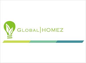 Global HOMEZ