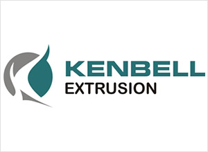 Kenbell Extrusion
