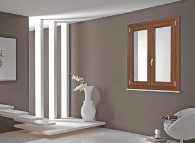 Upvc Casement Window by Arrc Windows