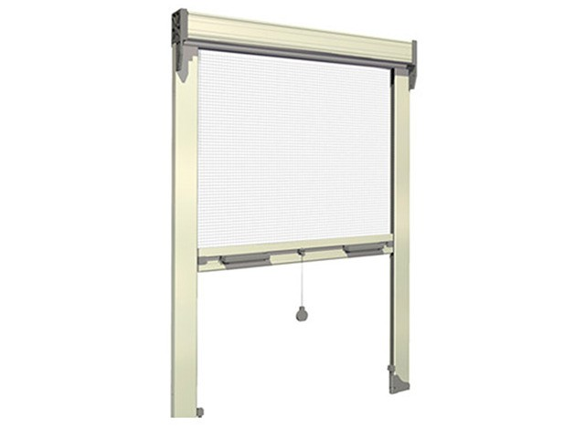 Top Fly Screens For Windows Flyscreen Frame Online Wfm