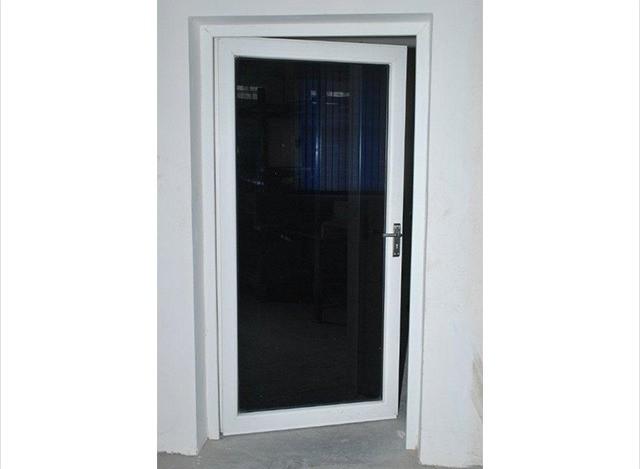 UPVC Casement Door by Sigma Building