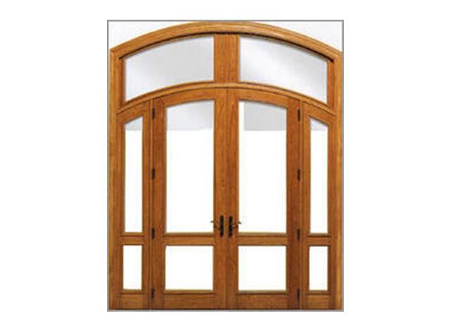 Wooden Window by Rajratan Interior