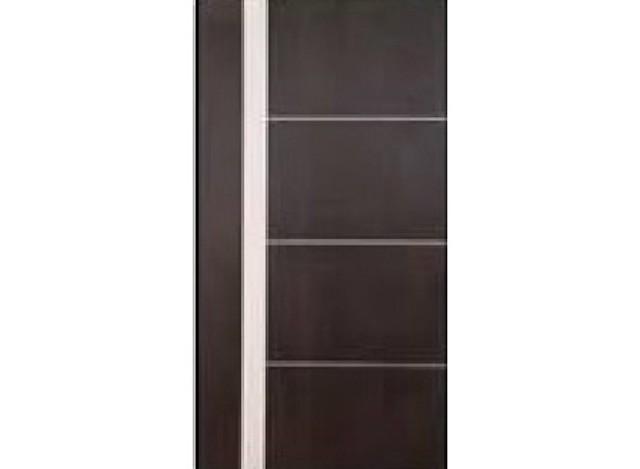 Designer Flush Door by Govind Timber Trading Company