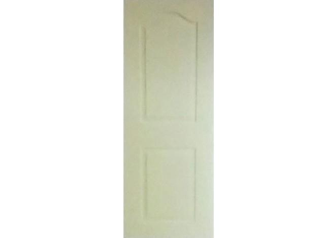 Stylish WPC Door by Pny Enterprises