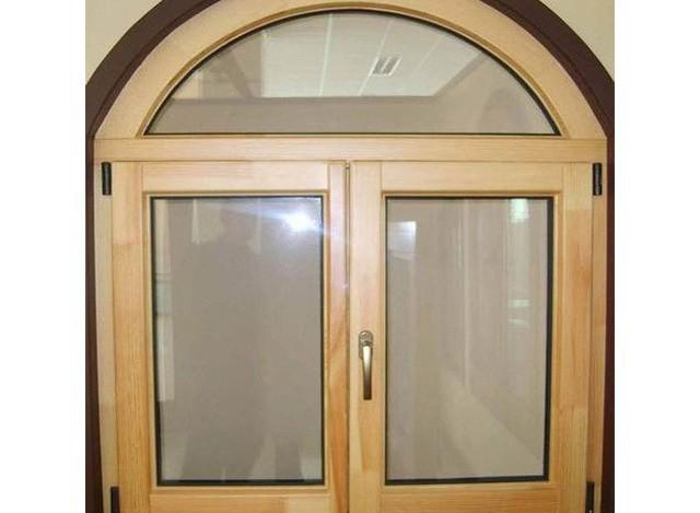Designer Wooden Window by Sparkling Queen