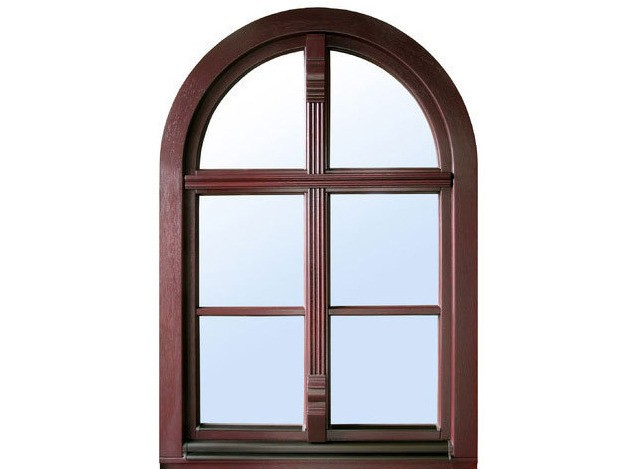 Wooden Window by Shri Mahaveer Timber & Traders