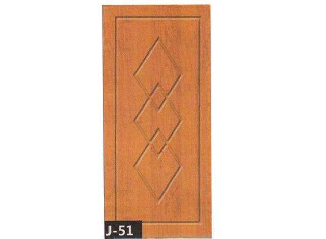 Designer Flush Doors by Jyothi Interiors