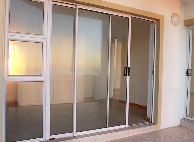 Kitchen balcony sliding door price list cost details in india - Kitchen sliding door price ...