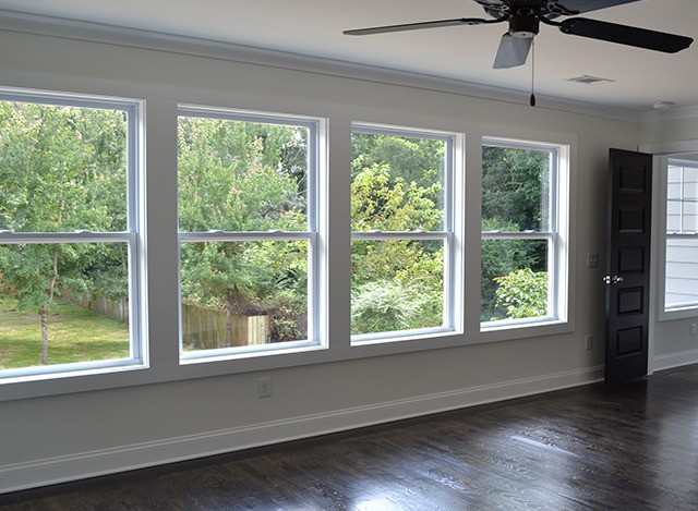 Insulated Glass for Windows by Birkan Engineering Industries Pvt. Ltd.