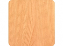 Wooden Series Wall Panels by Alstrong