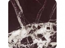 Marble Series Wall Panels by Alstrong
