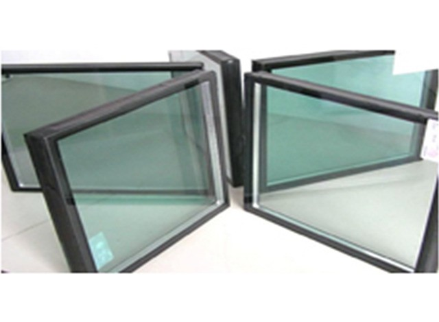 Insulated Glass by Birkan Engineering Industries Pvt. Ltd.