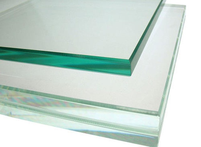 Toughened Safety Glass by Birkan Engineering Industries Pvt. Ltd.