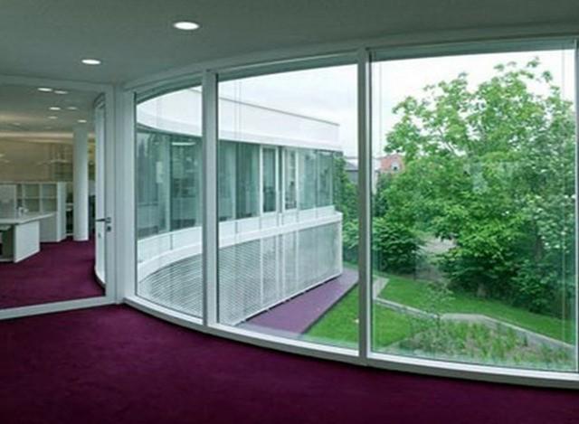 Sealed Window Glass by Birkan Engineering Industries Pvt. Ltd.