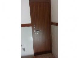 Bathroom Doors Design India Best Pocket Ideas On Sliding Door Bedroom