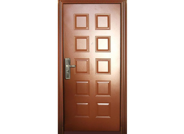 WPC Door Frames by Jindal GSL Private Limited