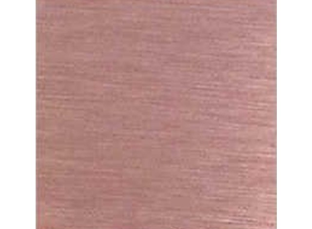 Copper Brush Aluminium Composite Panel by Indo Bond (Aluco Panels Ltd)