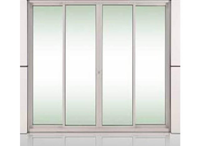 uPVC Sliding Doors by DMR Lifestyles