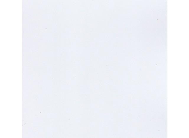 8001 GF Marker Board by Purbanchal Laminates (P) Ltd