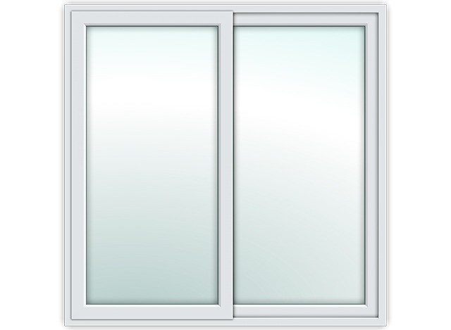 uPVC Sliding Doors by Weather Seal